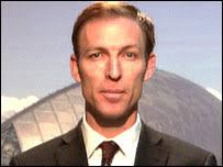 Jim Murphy MP - tosser