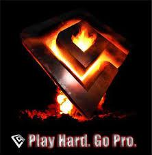 http://tbn0.google.com/images?q=tbn:zYSbQMFVje8bfM:http://img69.imageshack.us/img69/9580/1cplpo3.jpg