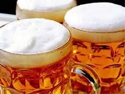 1000 spôsobov ako otvoriť pivo