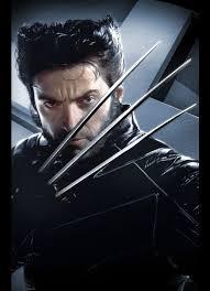 """http://content.answers.com/main/content/wp/en/5/57/Wolverine_X-Men.jpg"""" contém erros e não pode ser exibida."""