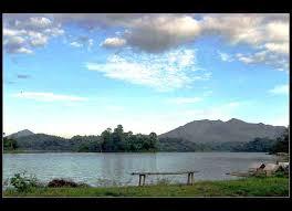 situ,danau
