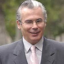 Baltasar Garzón (Magistrado de la Audiencia Nacional)