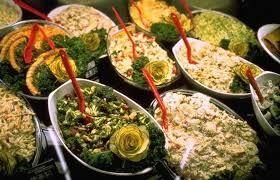 منتدى الطبخ  العربي و العالمي