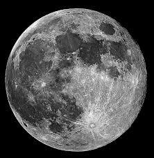 http://www.dta.it/gallery/moon_planets.html