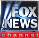 "http://www.vickicourtney.com/images/Fox_News_Channel_logo_2.jpg"" cannot be displayed, because it contains errors."