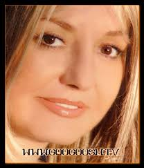 googoosh-recent%2520(8).jpg