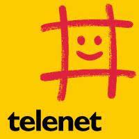 Internet Bellen