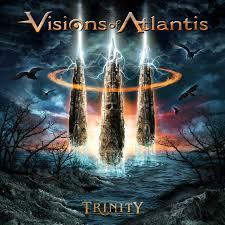 trinity cover - _MeTaL OdA_