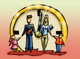 1228 pulsante famiglia In Trentino conciliare lavoro e famiglia si può