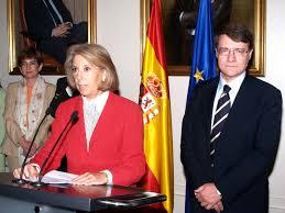 Julia García-Valdecasas