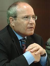 José Montilla (Presidente de la Generalitat de Cataluña)