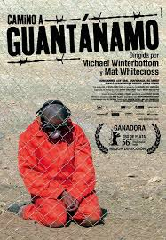 Guantánamo, o una vergüenza para la Humanidad