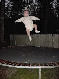 trampoline_lg