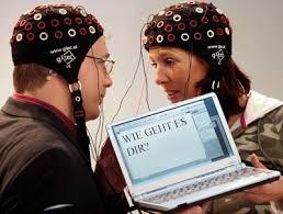Internet brain