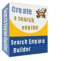 Search Engine Builder