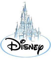 Disney adds fantasy lands