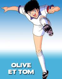 oliveettom