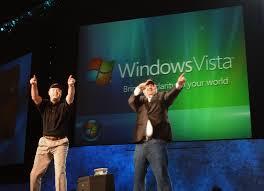 Lo último: Bios para crackear Windows Vista OEM