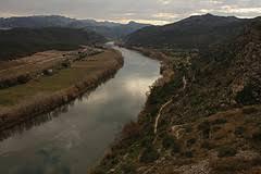 La solución final: trasvase del Ebro