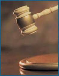 El malestar de la justicia