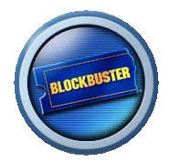Blockbuster Online