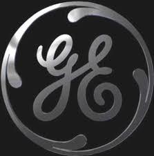 GE Sets Abu Dhabi Partnership for $8 Billion