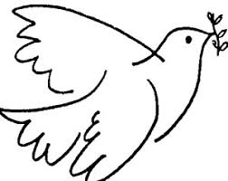 Construyamos la paz