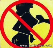 prohibido_tocar_****.jpg