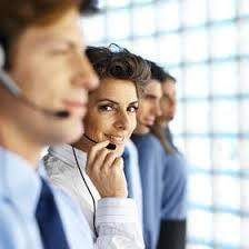 Empresa de telefonía