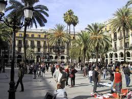 Imagen de Barcelona