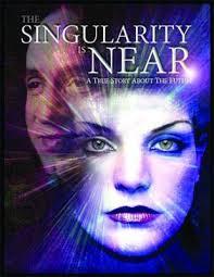 Singularity in near