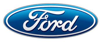 Ford Targeting Hispanic Voters With Multimedia Campaign on Telemundo