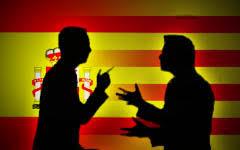 En catalán sí, en castellà també