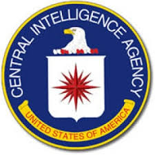 CIA (Logotipo)