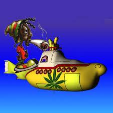 submarino_****.jpg