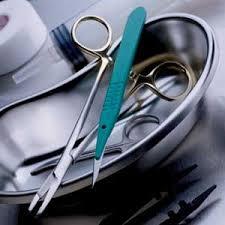 Operasi  surgery
