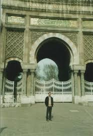 http://yunus.hacettepe.edu.tr/~ebubekir/turkce/kisisel/tr_fotograf.htm