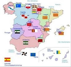 La nación española