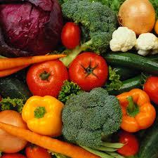 nutritional diets, balanced diet menu