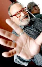 El escritor y filósofo Fernando Savater