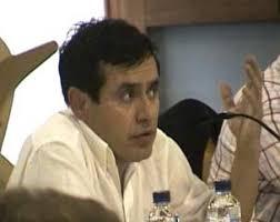 Disertación de Félix Ovejero