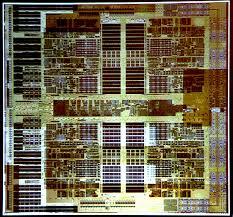 AMD Barcelona el 10 de Septiembre