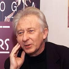 Albert Boadella (director de Els Joglars)