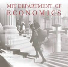Flores de Bach y Economia