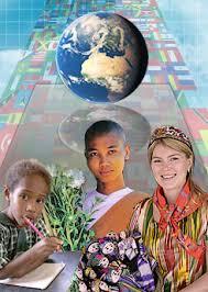 Día Internacional de la lengua materna (NN.UU.)