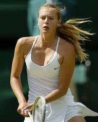 http://www.postershop-espana.com/Sharapova-Maria/Sharapova-Maria-Photo-Maria-Sharapova-6233843.html