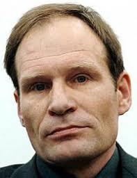 Armin Meiwes, cannibale