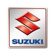 suzuki_square_logo.jpg