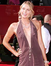 http://www.askmen.com/specials/2007_top_99/49/maria-sharapova/picture-1.html?RIGHTNAV