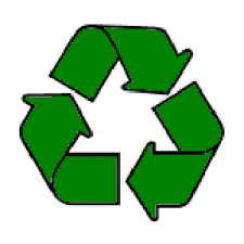 http://www.co.spartanburg.sc.us/govt/depts/pubwrks/Recycle/recycle.html